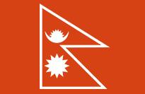 Contact Nepal